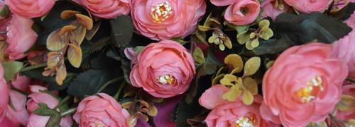 Искусственные цветы оптом купить в гродно мурманск заказ цветов крокус